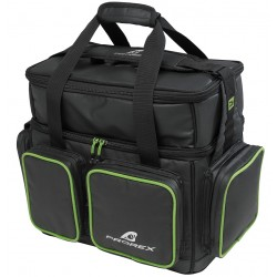 Daiwa Prorex Lure Bag 3 - Large