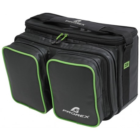 Daiwa Prorex Lure Bag 1 - Small