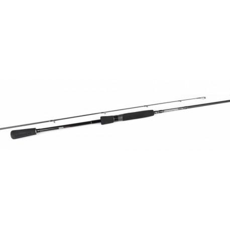 Darts Perch Master SL 7' 5-20 gr