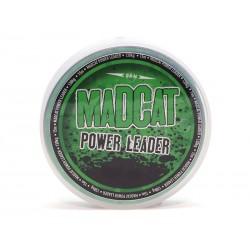 D.A.M Madcat Power Leader 80kg - 15m