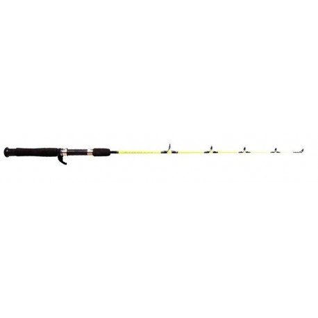 TNT Pilker Trigger 90 cm - Medium