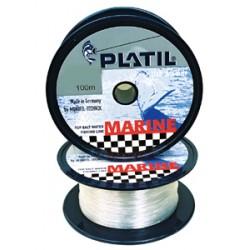 Platil Marine Nylonlina 1,10 mm - 100 m