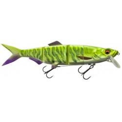 Daiwa Prorex Hybrid Swimbait 18cm - Pike