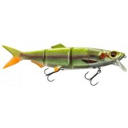 Daiwa Prorex Hybrid Swimbait 18cm - Rainbow Trout