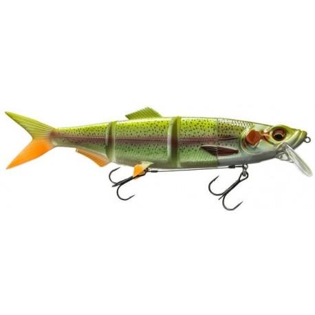 Daiwa Prorex Hybrid Swimbait 25cm - Rainbow Trout