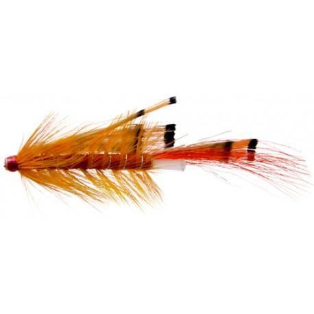 Tubfluga 2,5 cm Generalpract, 3-pack