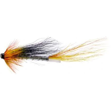 Tubfluga 5 cm Allys Cascade, 3-pack