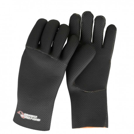 Savage Gear Boat Glove Fiskehandske - XL