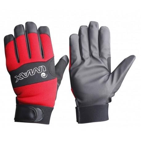 Imax Oceanic Glove Fiskehandskar - XL