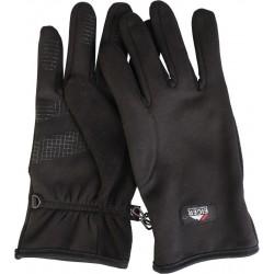 Eiger Polartec ThermoLite Handskar - L