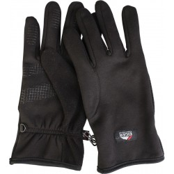 Eiger Polartec ThermoLite Handskar - XL