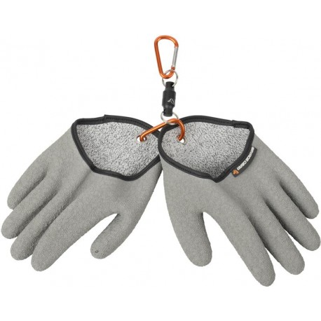 Savage Gear Aqua Guard Handskar - M