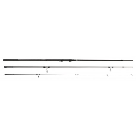 Prologic C1 XG 12ft 360cm 3.5lbs Karpspö - 3-delad