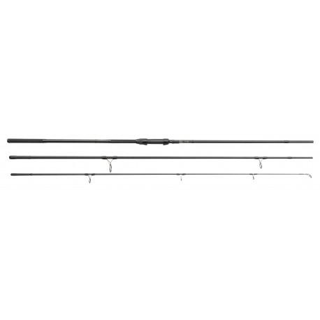 Prologic C1 XG 13ft 390cm 3.5lbs Karpspö - 3-delad