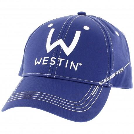 Westin Pro Cap - Imperial Blue