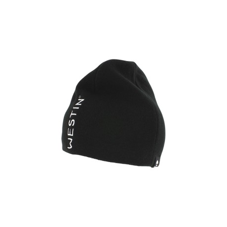 Westin Thermo Beanie - Black