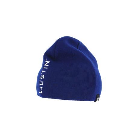 Westin Thermo Beanie - Olympian Blue