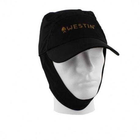 Westin Winter Hat - Black
