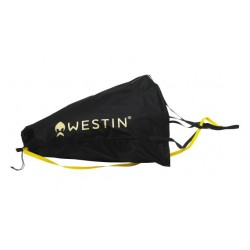 Westin W3 Drift Sock
