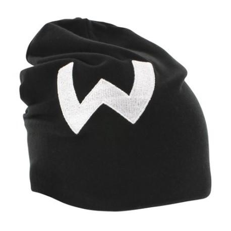 Westin Daily Beanie - Black