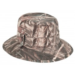 Prologic Max5 Bush Hat Fiskehatt