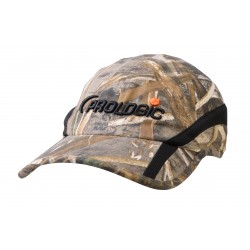 Prologic Max5 Survivor Cap