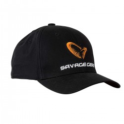 Savage Gear FlexFit Cap