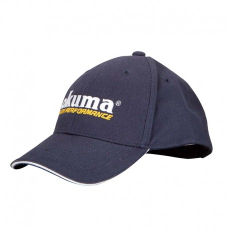 Okuma High Performance Cap