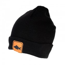 Prologic Carp Road Sign Beanie