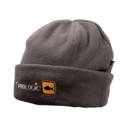 Prologic Road Sign Fleece Hat - Sage Green