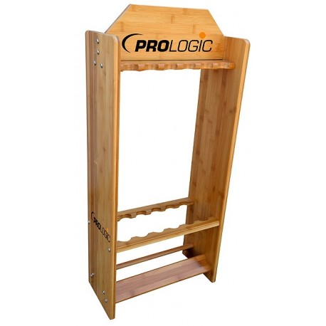 Prologic Wooden 12 Spöställ