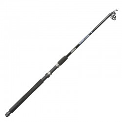Okuma G-Force Tele Buscle 6.3ft 50-100g Teleskopspö