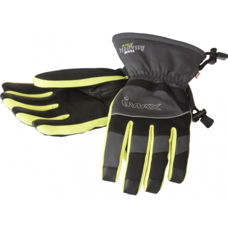 Imax Atlantic Race OutDry Glove Fiskehandskar - L