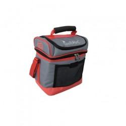 Imax FR Betesfisk Väska - Medium