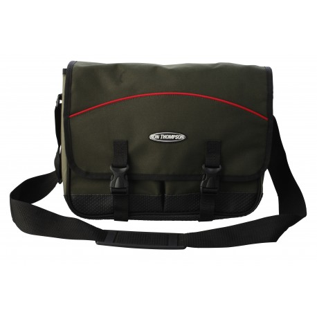 Ron Thompson Ontario Game Bag - L
