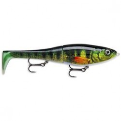 Rapala X-Rap Peto - Live Perch