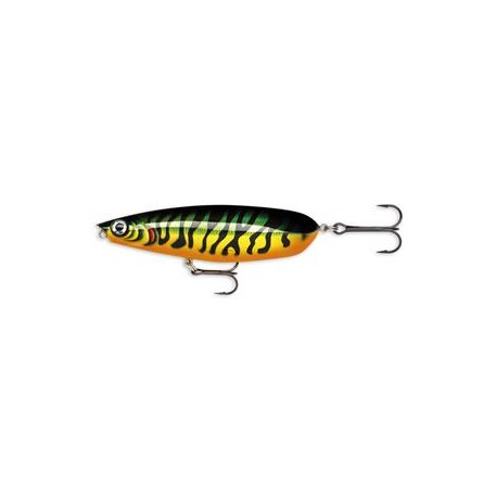 Rapala X-Rap Scoop - Live Trout