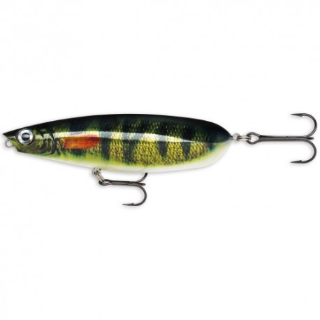 Rapala X-Rap Scoop - Twilight Zone