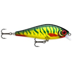 Rapala Super Shadow Rap - Twiligt Zone