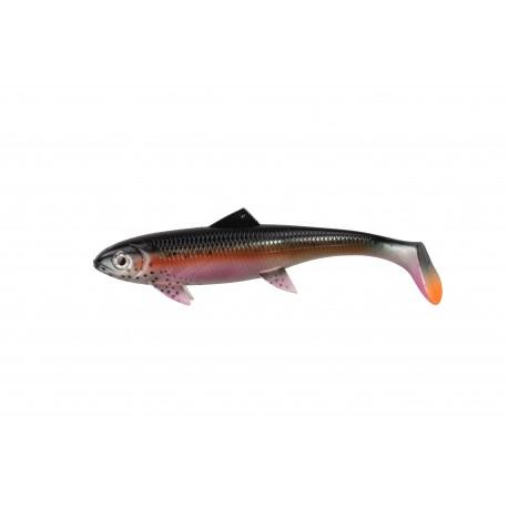D.A.M Effzett Pike Seducer 18cm 60gr - Rainbow Trout