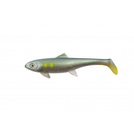 D.A.M Effzett Pike Seducer 18cm 60gr - Ayu