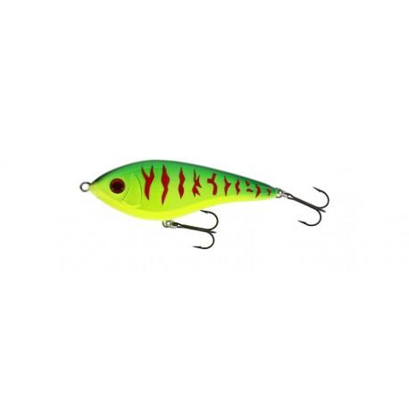 Westin Swim Jerk Suspending 10 cm - Concealed Fish+