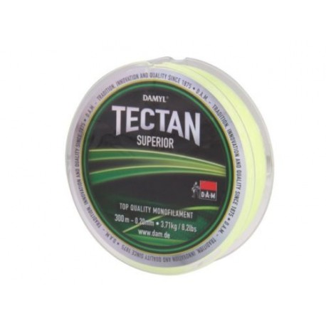 Tectan Superior Monofilament 150m 0,28mm