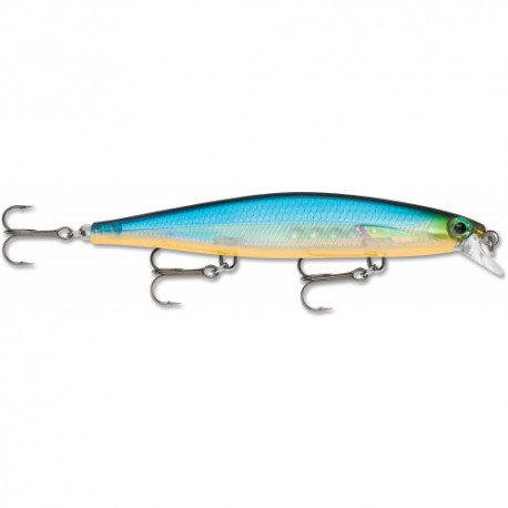 Rapala Shadow Rap Deep 11cm blue ghost