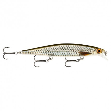 Rapala Shadow Rap Deep 11cm LIVE ROACH