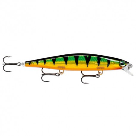Rapala Shadow Rap Deep 11cm PERCH
