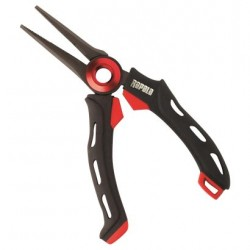 "RAPALA RCD8"" MAG SPRING PLIERS"