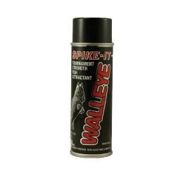 Spike-It Aerosol oil - Walleye