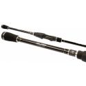 "BFT Perception Trick Stick 6'6"" 10-30 gr"