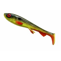 Wolfcreek Shad Junior i 2-pack, Långban Shad